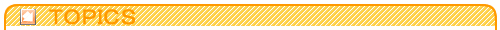 TOPICS 繁昌 厨房機器 愛知県 業務用 食器洗浄機 洗剤